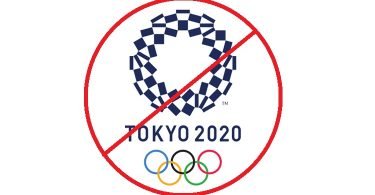 2020年のオリンピックの遅れ:東京の宿泊施設に壊滅的な打撃