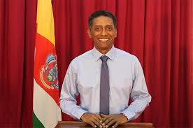 Seychelles Tourism to open: Step by step plan released by President Danny Faure