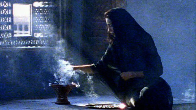 How are Muslims Preparing for Ramadan with Coronavirus Pandemic?