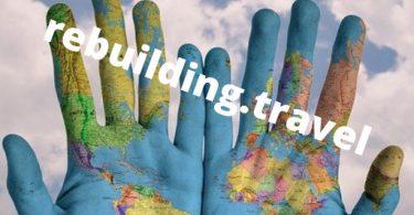 Industrija putovanja i turizma, osnovna obnova Putovanja su sada u 80 zemalja