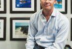 Le fondateur Adam Stewart partage l'importance de la Fondation Sandals