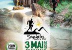 Seychelles Nature Trail Postponed