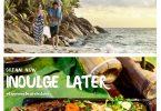 सेशेल्स पर्यटन बोर्ड ऑनलाइन अभियान में शामिल होने के लिए पर्यटन व्यापार भागीदारों को आमंत्रित करता है