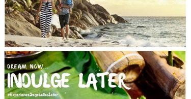 L'Office du tourisme des Seychelles invite les partenaires commerciaux du tourisme à se joindre à une campagne en ligne