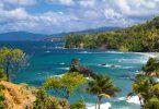 Trinidad na Tobago na-aga n'ihu na-abụ COVID-19 Free