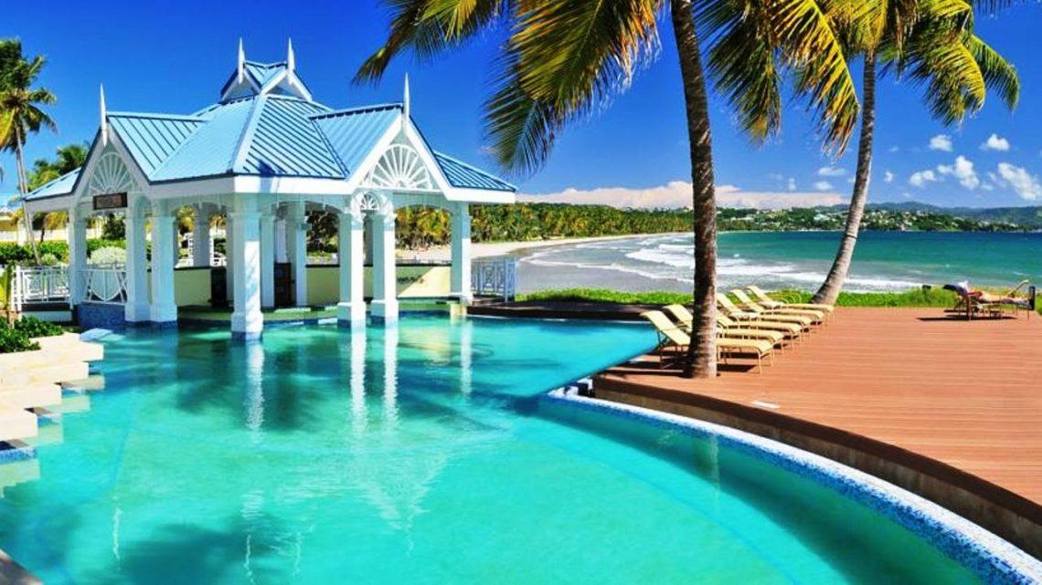 تستفيد فنادق ترينيداد وتوباغو من المساعدة الحكومية