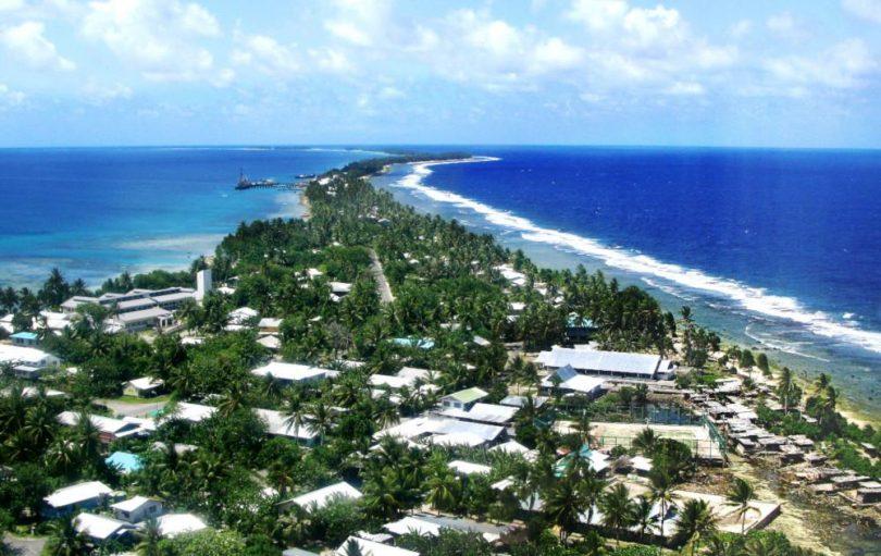 15 земји се ослободени од коронавирус, вклучително и 10 островски нации