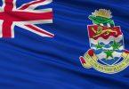 Кајмански острови: Официјално ажурирање за туризам COVID-19