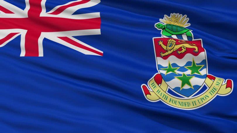 Cayman Inselen: Offiziell COVID-19 Tourismus Update
