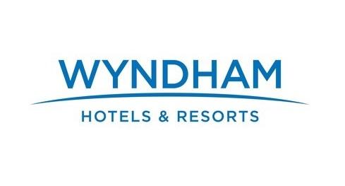 Wyndham Hotels & Resorts از برنامه های اولیه استقبال از مسافران برگشت رونمایی می کند