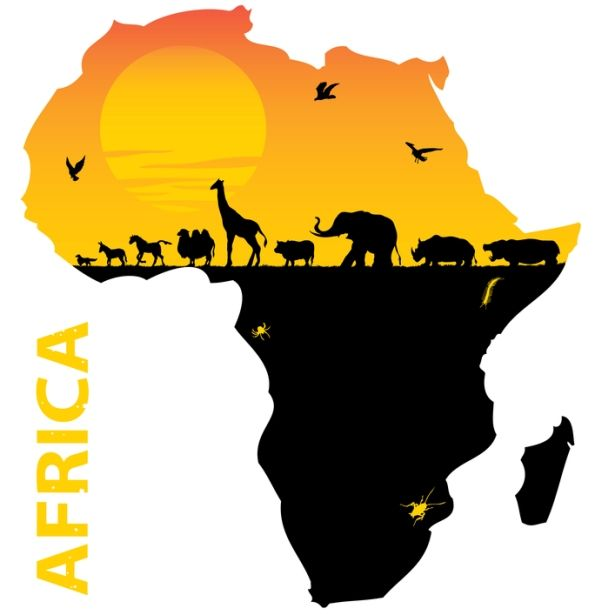International community urged to support African Travel and Tourism