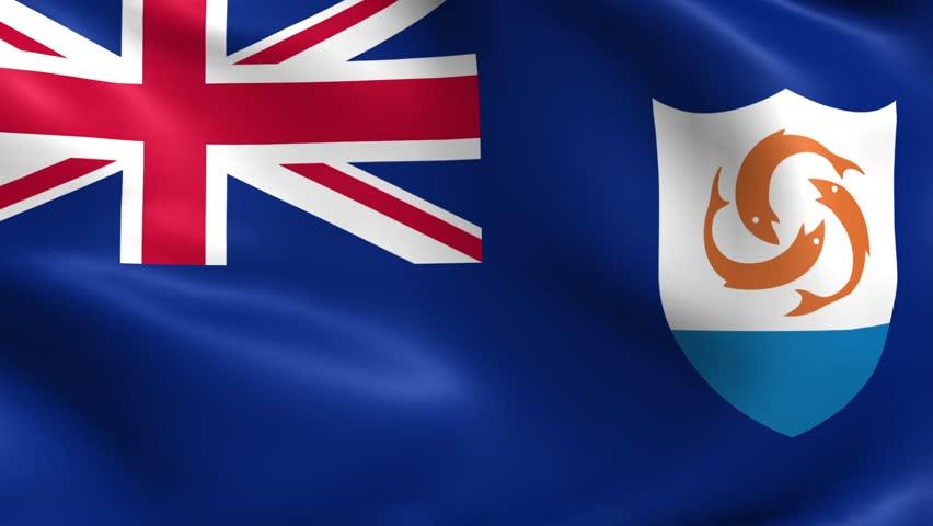 Anguilla: Oficiální aktualizace cestovního ruchu COVID-19