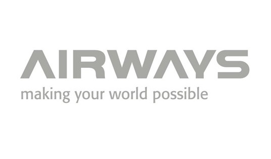 ANSP Norwegia memilih solusi simulator Airways