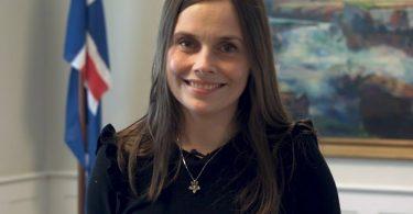 Исландия ще отвори границите си на 15 юни