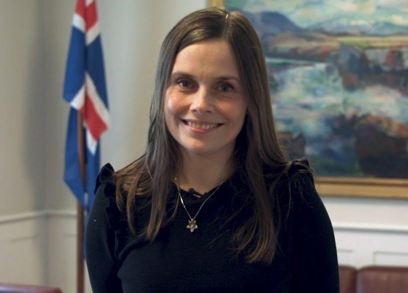 Islanda do të hapë kufijtë e saj më 15 qershor