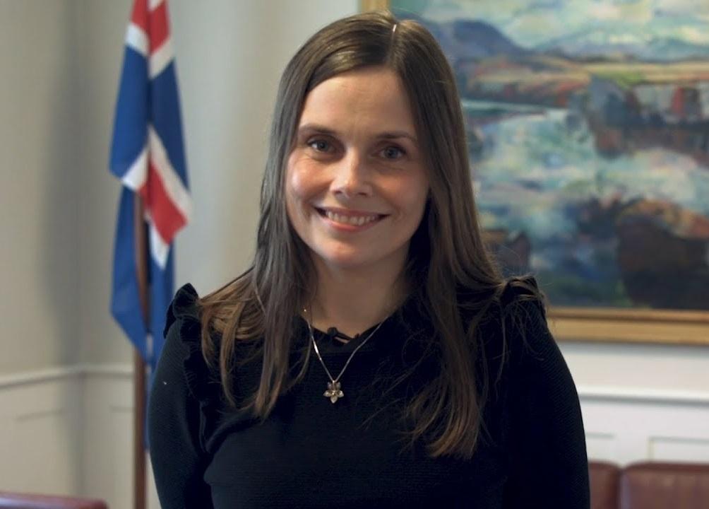 Ісландія відкриє свої кордони 15 червня