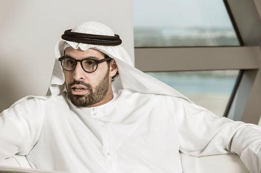 Abu Dhabi Tourism Chairman hosts new virtual conversations series