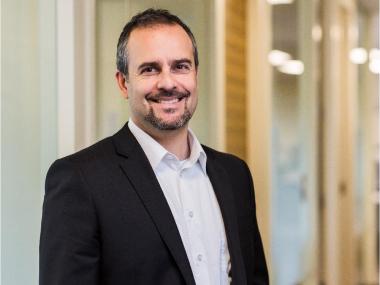 Tourism Vancouver announces new President & CEO