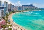 """""""Restore Honolulu"""": Waikiki and other Oahu beaches re-open today"""