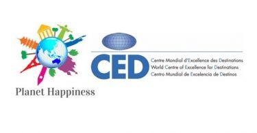 چگونه تعالی و خوشبختی در طول COVID-19 به هم می رسند