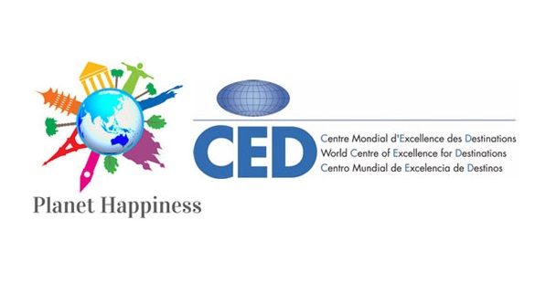 How Excellence and Happiness are coming together during COVID-19