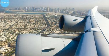 لوفت هانزا اوایل ماه ژوئن پروازهای دبی را از سر گرفت