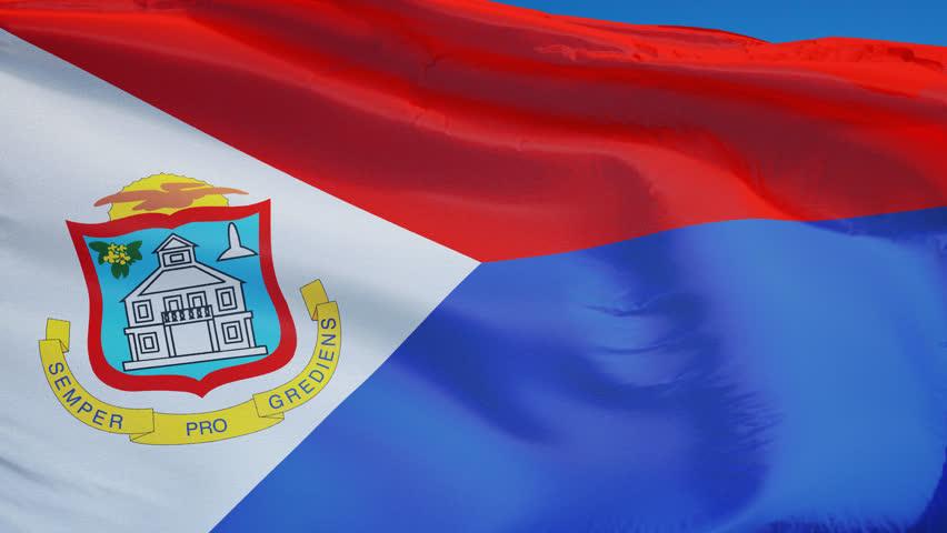 सेंट मार्टिन / सेंट। Maarten: आधिकारिक COVID-19 पर्यटन अद्यतन