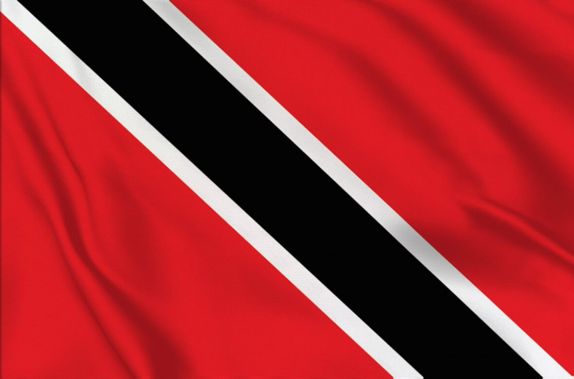 Trinità è Tobago: Aggiornamentu Ufficiale di u Turismu COVID-19
