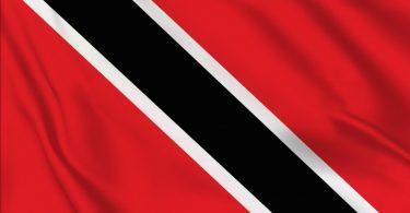 ترینیداد و توباگو: به روزرسانی رسمی COVID-19 گردشگری