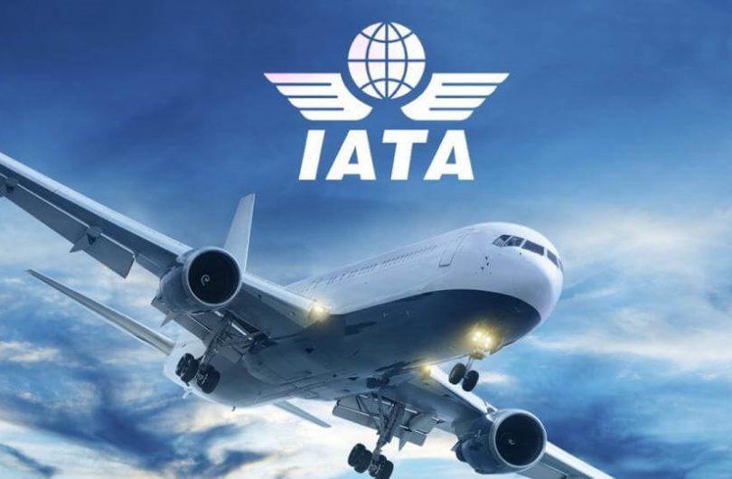 رویکرد IATAayered برای صنعت هواپیمایی دوباره شروع می شود