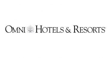 Omni Hotels & Resorts ویژگی های انتخاب شده را دوباره باز می کند