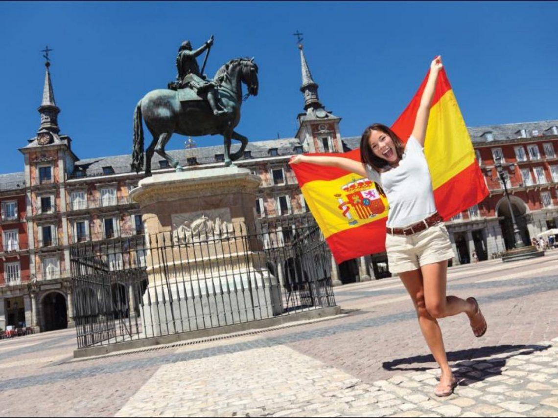 Atrair visitantes de volta à Espanha não será fácil