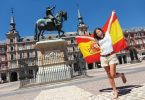 Attracting visitors back to Spain will not be easy