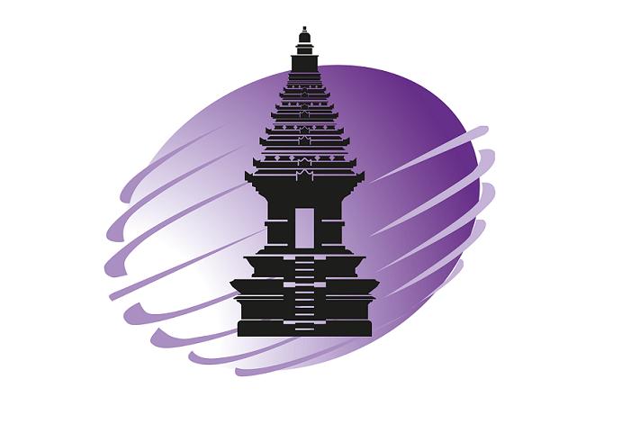 인도네시아, 관광지에 새로운 건강 프로토콜 시행