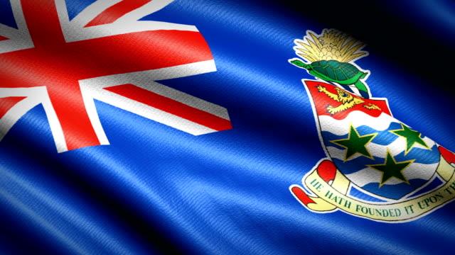 Kajmanské ostrovy: oficiální aktualizace cestovního ruchu COVID-19