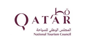 Qatar sends message of hope and solidarity to the world