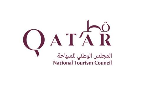 قطر پیام امید و همبستگی را به جهانیان ارسال می کند