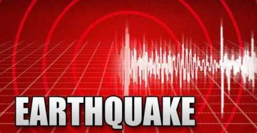 Τεράστιος σεισμός λικνίζει το ελληνικό νησί διακοπών της Κρήτης