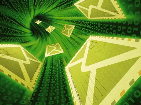 Easyjet با شکایت 18 میلیارد پوندی به دلیل نقض داده های مشتری برخورد کرد