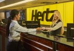 Hertz VP: Business as usual for Hertz in Asia