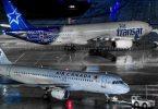 Ủy ban châu Âu thăm dò tiếp quản Transat của Ar Canada