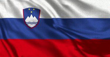 COVID-19 menghentikan pelancongan di Slovenia pada bulan April