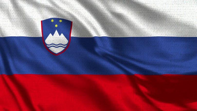 COVID-19 ने अप्रैल में स्लोवेनिया में पर्यटन को रोक दिया