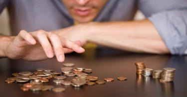 بالا رفتن هزینه های سفر می تواند منجر به کندی بهبود گردشگری پس از COVID شود