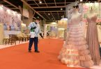 Hong Kong Convention and Exhibition Centre is gereed om geleenthede terug te verwelkom