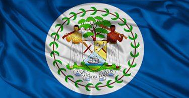 Belize: službeno turističko ažuriranje COVID-19