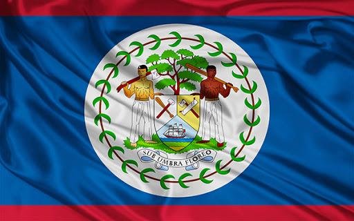 Belize: Pembaruan Pariwisata COVID-19 Resmi