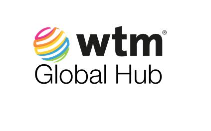 Die weltweit größte Branchenfokusgruppe zeigt, was Reisende WIRKLICH denken