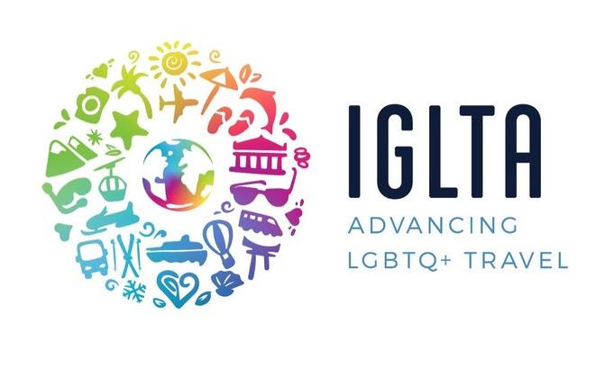आयजीएलटीए LGBTQ + प्रवाशांच्या भावनांचा जागतिक स्नॅपशॉट सादर करतो