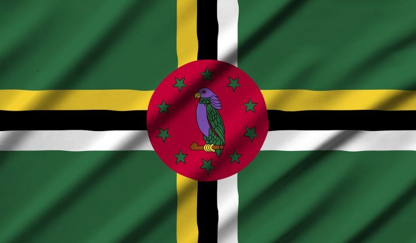 Dominica: Atualização oficial do turismo COVID-19